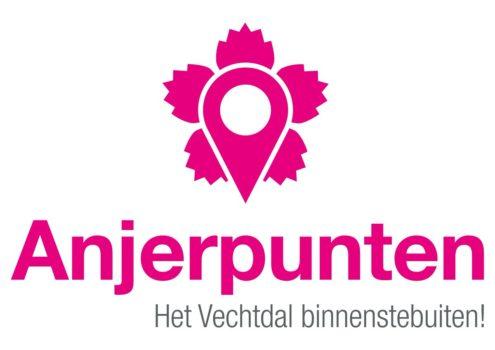 Anjerpunten - Visit Hardenberg