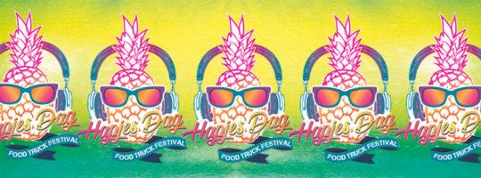 Hapjesdag Food Truck Festival – 19 mei - Visit Hardenberg