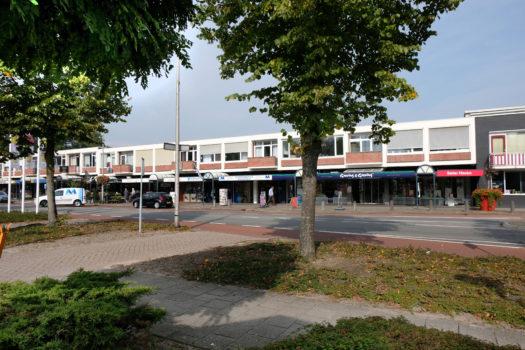 Bruchterweg/Europaweg - Visit Hardenberg