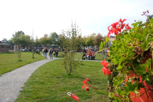 Oosteinde - Visit Hardenberg