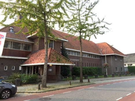 Kastanjehof - Visit Hardenberg