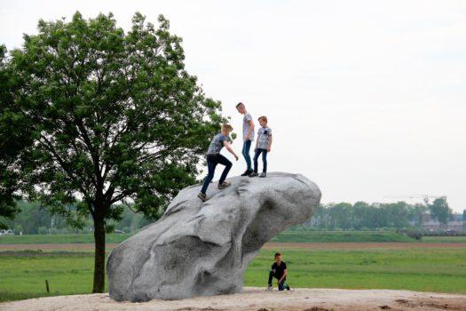 Vechtpark Hardenberg - Visit Hardenberg