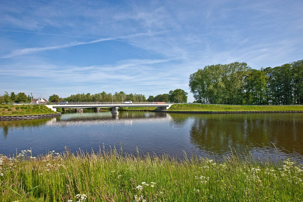Holtheme-De Haandrik