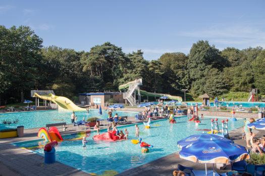 Zwemmen - Visit Hardenberg