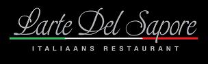 Ristorante l'arte Del Sapore logo - Visit hardenberg