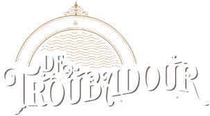 De Troubadour logo - Visit hardenberg