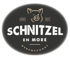 Schnitzel en More