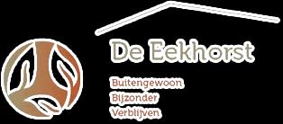 B&B de Eekhorst