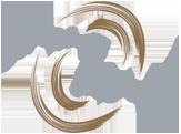 B&B Centrum de Cirkel logo - Visit hardenberg