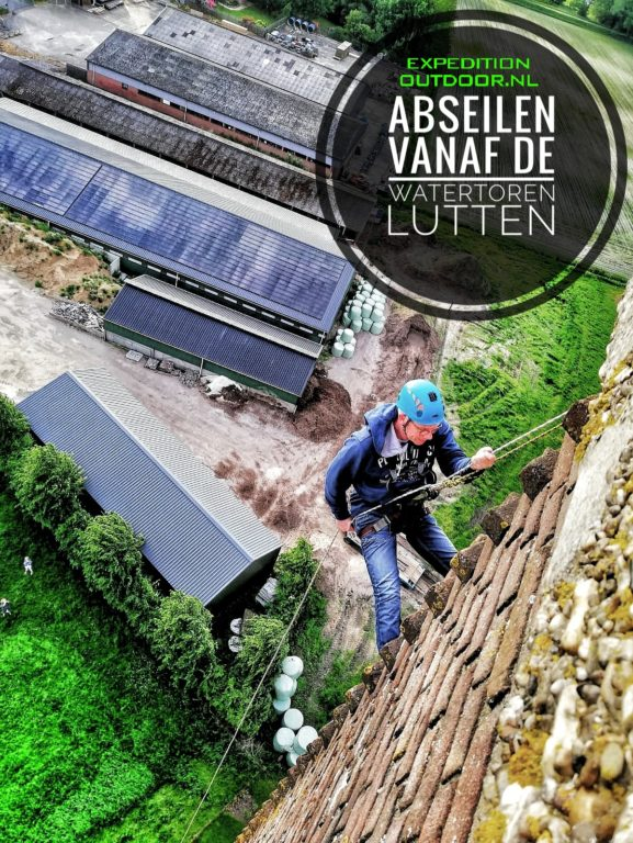 Expedition Outdoor - Visit Hardenberg
