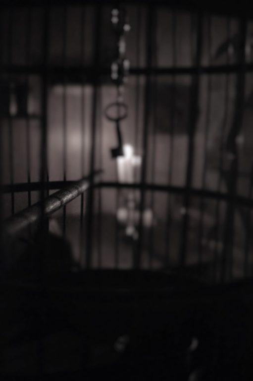 Escaperoom Hardenberg - Visit Hardenberg