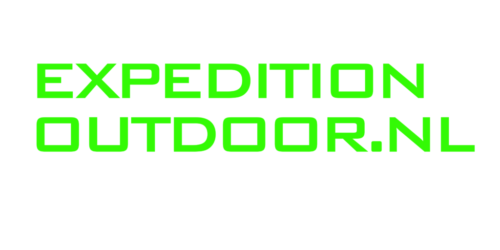 Expedition Outdoor