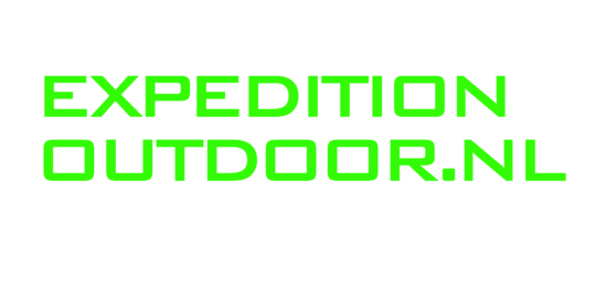 Expedition Outdoor logo - Visit hardenberg