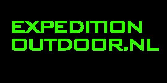 Expedition Outdoor logo - Visit hardenberg