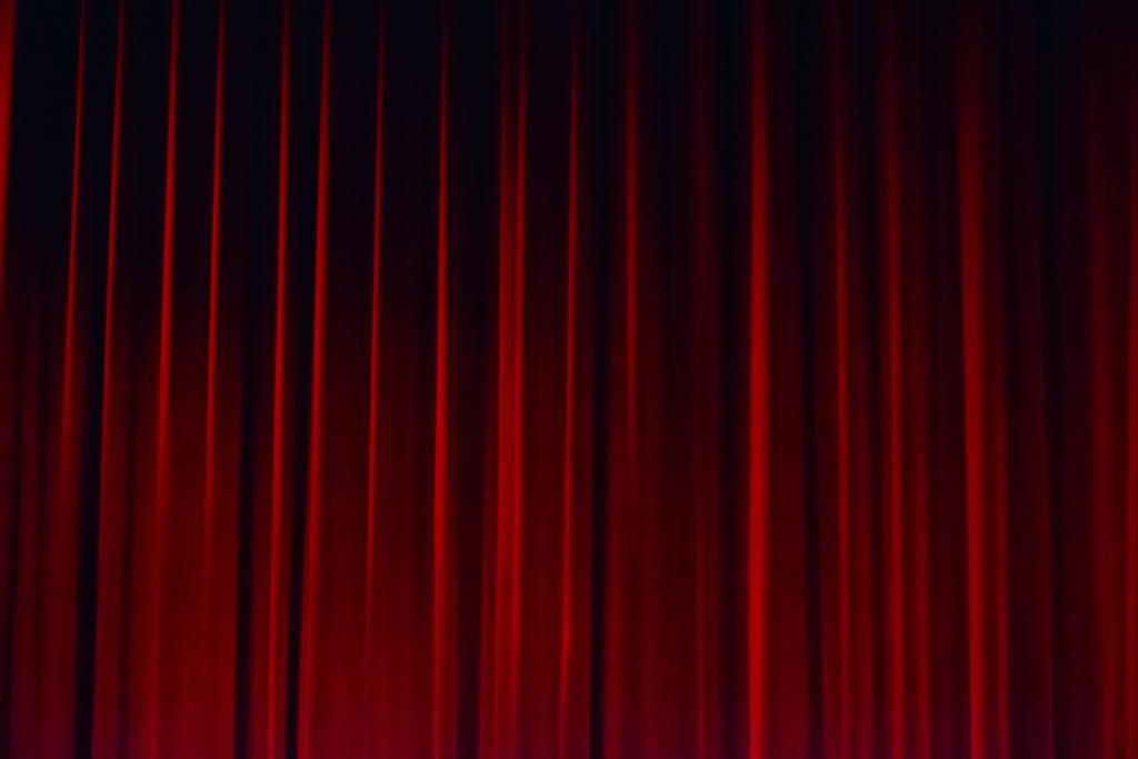 Uitvoering toneelvereniging Adjanican - Visit Hardenberg