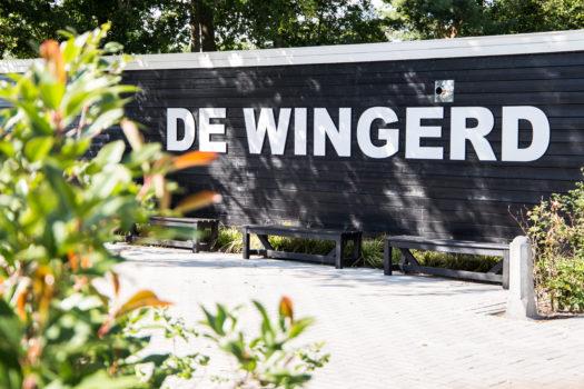 Boerderij de Wingerd - Visit Hardenberg
