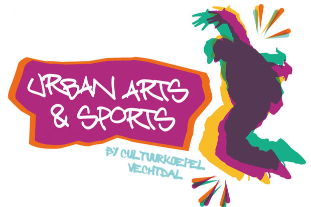 Kick Off: Urban Arts & Sports - Visit Hardenberg