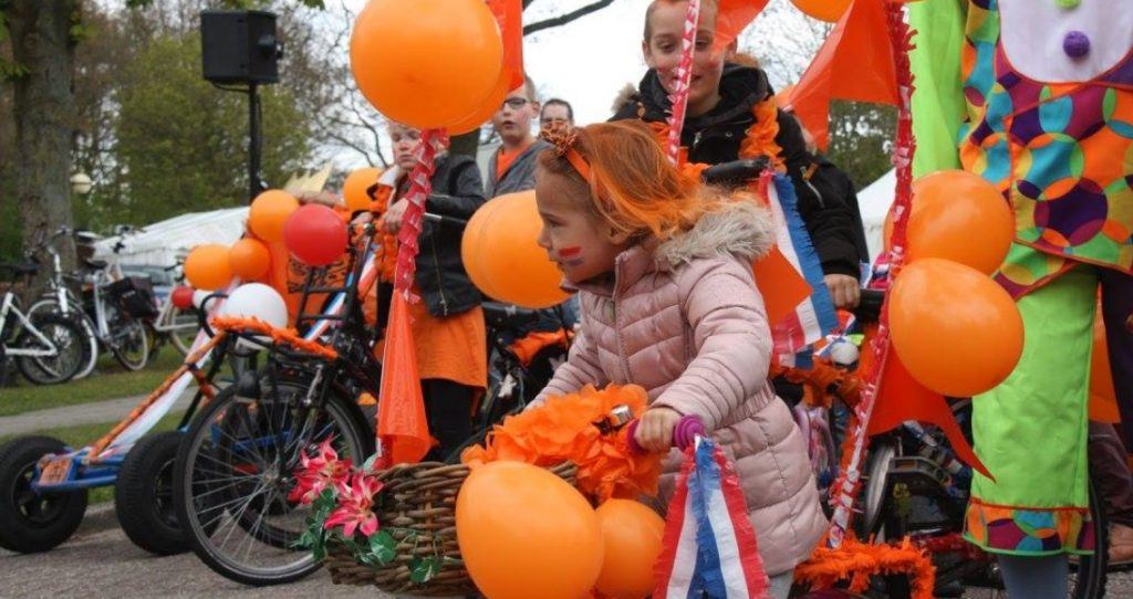 Oranje Baalder (Hardenberg)