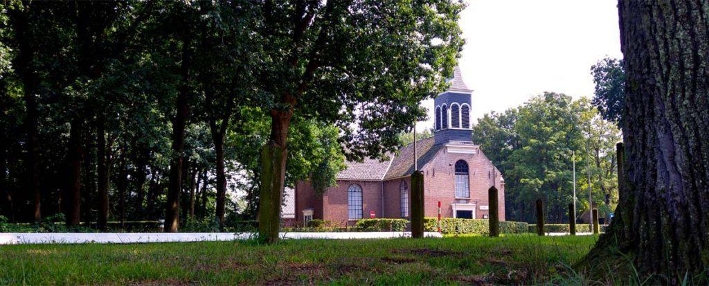 Concert Door Trio Les Amis - Visit Hardenberg