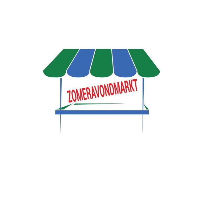 De Zomeravondmarkt  Feestweek Bergentheim - Visit Hardenberg