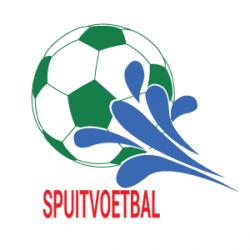 Spuitvoetbal Feestweek Bergentheim - Visit Hardenberg