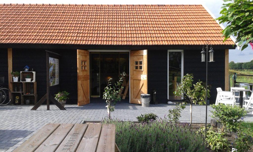 Rheezer-Marke - Visit Hardenberg