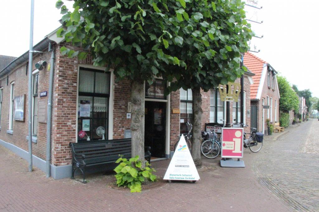 Museum Gramsbergen