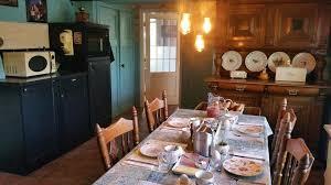 Bed & Breakfast Huize de Rode Beuk - Visit Hardenberg