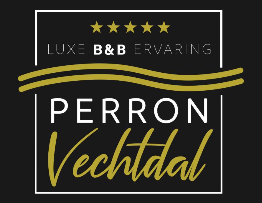 Bed & Breakfast Perron Vechtdal