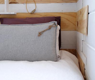 Bed & Breakfast Stadslodge de Meiboom - Visit Hardenberg