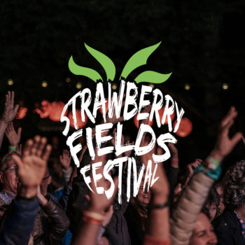 Strawberry Fields Festival - Visit Hardenberg