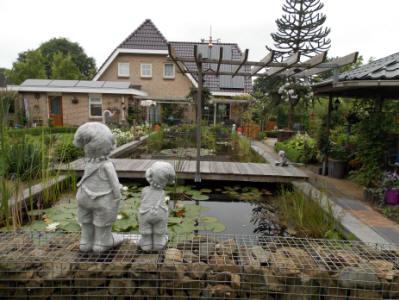 Atelier de Bovenkruier - Visit Hardenberg