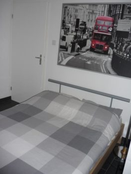 Bed & Breakfast Ebbenbroek - Visit Hardenberg