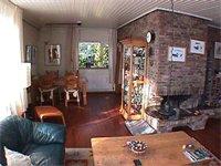 Bed & Breakfast Corgi's Nest - Visit Hardenberg