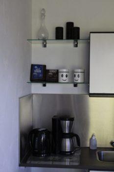 Bed & Breakfast De Ballast - Visit Hardenberg