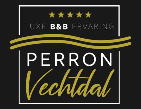 Bed & Breakfast Perron Vechtdal logo - Visit hardenberg