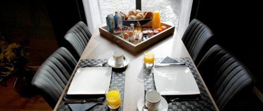 Bed & Breakfast Perron Vechtdal - Visit Hardenberg