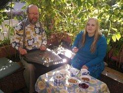 Bed & Breakfast Hardenberg centrum - Visit Hardenberg