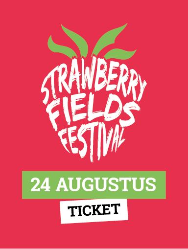 Tickets 24 augustus