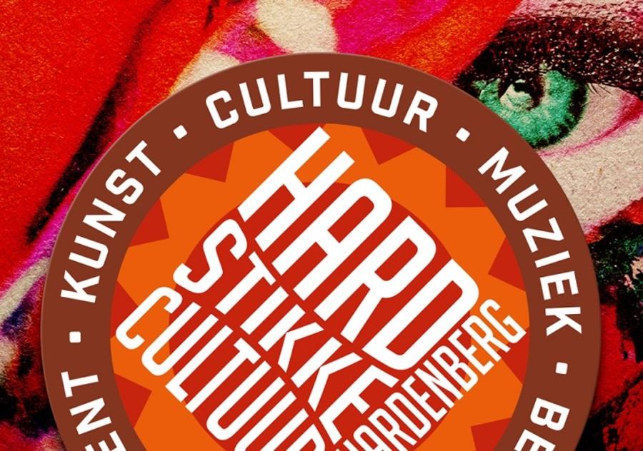 Hardstikke cultuur 2019 - Visit Hardenberg