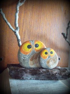 Kindercursus steenuiltjes maken - Visit Hardenberg