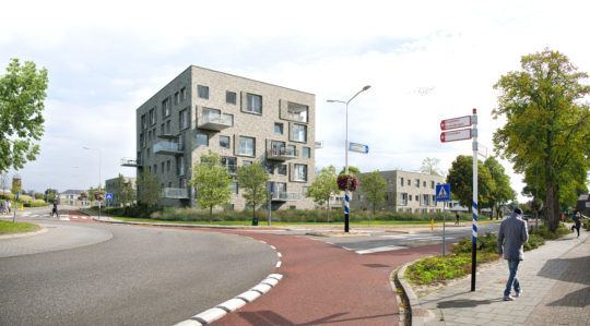 Slotgraven - Visit Hardenberg