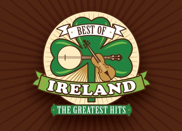 Best Of Ireland - Visit Hardenberg