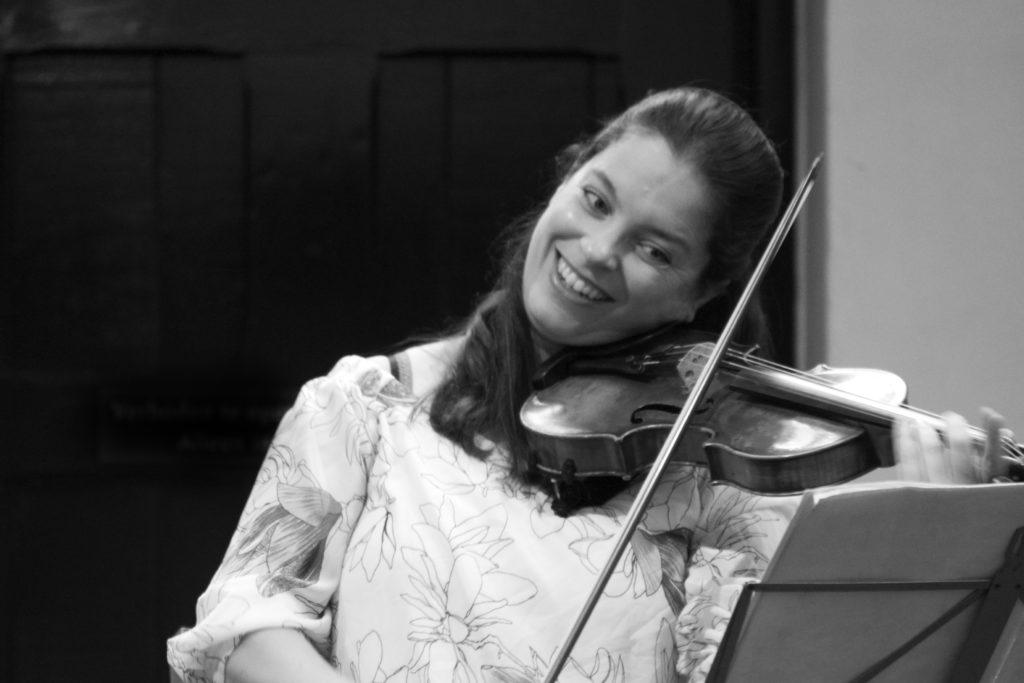 Klassiek Concert met Carla Leurs en het Cugnon Consort - Visit Hardenberg