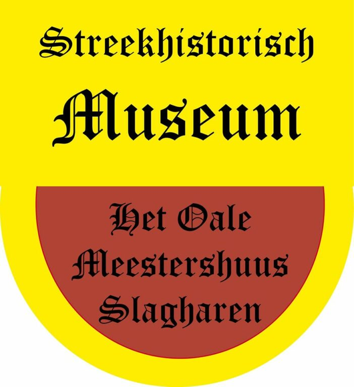 Museum Slagharen