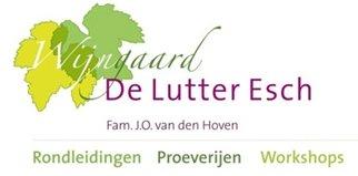 Wijngaard Letteresch logo - Visit hardenberg
