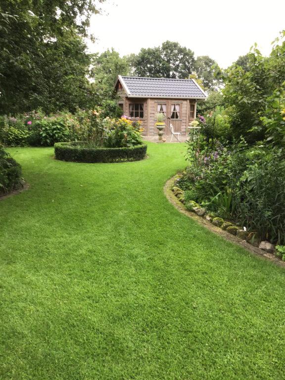 Open Tuinen - Visit Hardenberg