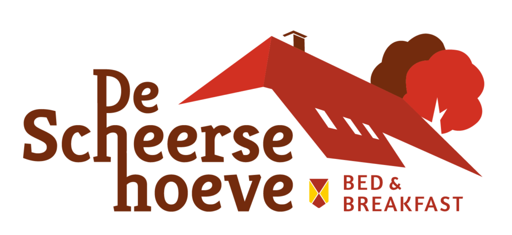 B&B De Scheersehoeve