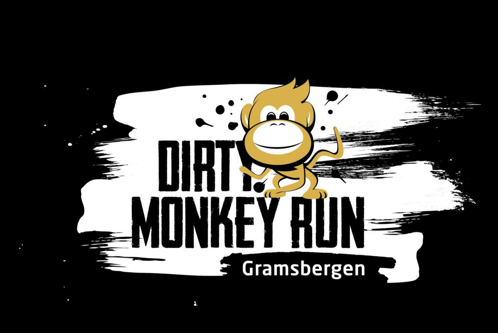 Dirty Monkey Run (let op! Verplaatst naar 2022) - Visit Hardenberg