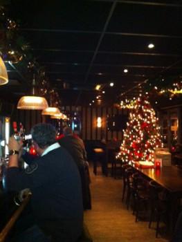Grandcafé Docks - Visit Hardenberg
